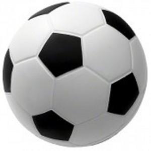 E-tytöt jalkapalloharjoitukset Forssa, Tölön kenttä