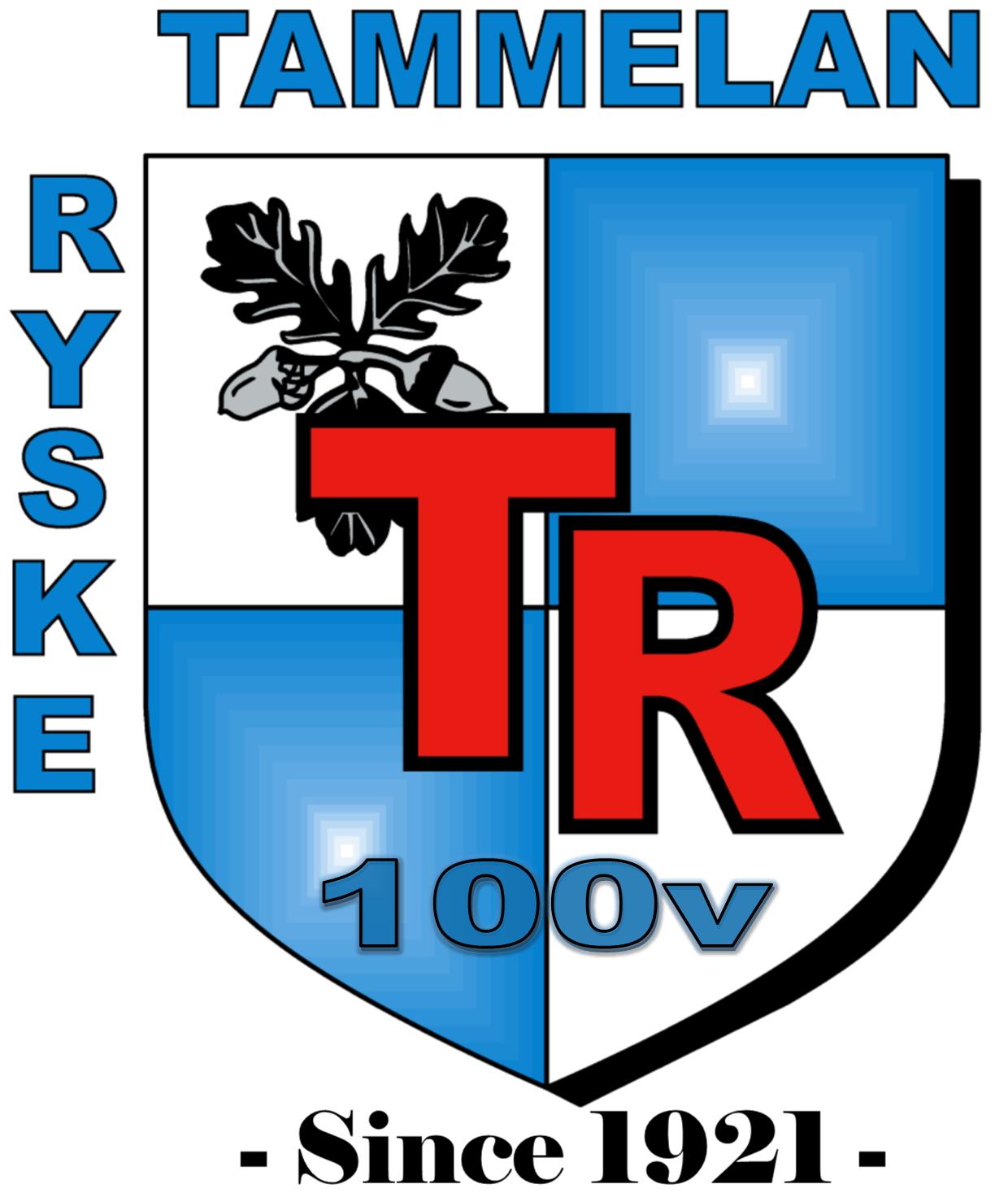 Tammelan Ryske