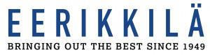 Eerikkilä logo-high-res.