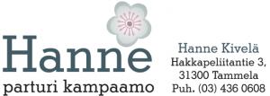 Hanne_logo