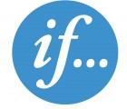 IF_logo_rgb