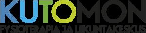 Kutomo_Logo_Kevat