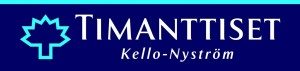 Uusi Logo.pdf.01netti