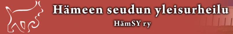 Ryske menestyi HämSY:n pistekilpailuissa