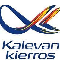 Kalevan Kierros 2017 info-tilaisuus