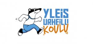 Talven yleisurheilukoulu @ Tammelan koulukeskus | Suomi