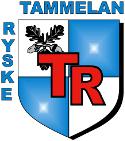 logo_tammelanryske