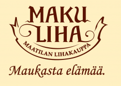 makuliha2