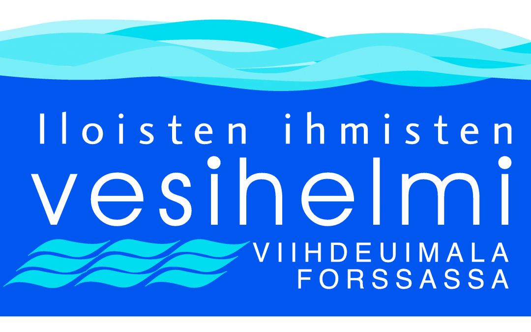 Vesihelmi jatkaa edelleen Ryskeen yhteistyökumppanina