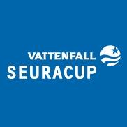 Ryskeeläiset venyivät huikeisiin uusiin ennätyksiin Vattenfall seura cup:ssa