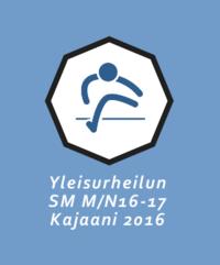 sm17_badge